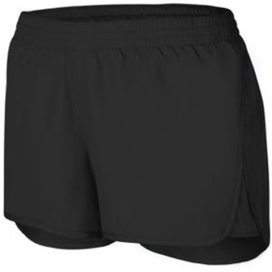 Workout shorts 🩳 with build in liner